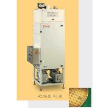 APIX超高纯电子气质谱分析仪