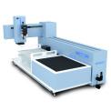 加拿大SCP 全自动COD分析仪COD-200
