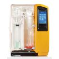 格哈特二氧化硫測定儀 VAP200/300