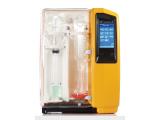 格哈特二氧化硫测定仪 VAP200/300