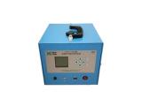 聚创专业提供空气氟化物采样器JCH-120S