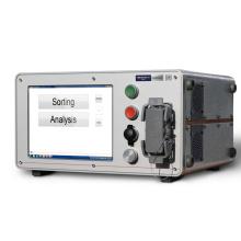 日立便携式直读光谱仪PMS