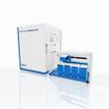 Clear First-2000型蛋白纯化系统