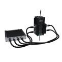 增強型等離子體放電檢測器