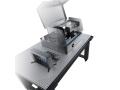 利用荧光光镊系统对Cas9脱靶效应进行实时可视化评估