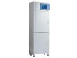 雷磁DWG-8002A型氨氮自動監測儀