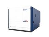 SuPerMax 3000FA型多功能酶标仪