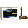 QL-TS-6型爐前鐵水分析儀