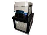 CETAC 準分子激光剝蝕系統 Analyte Excite