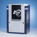 布鲁克 D8 达芬奇 X射线衍射仪