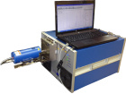 DART-MT50 便携式原位检测系统
