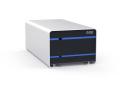 欧世盛在线UV-Vis-950检测器