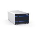 欧世客户端盛在线最新版UV-Vis-950检测器