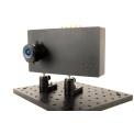 PF32 SPAD陣列+TDC 單光子計數相機