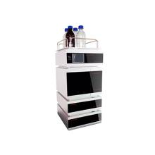 艾塔四元低壓梯度系統(GI-3000-14 自動進樣)