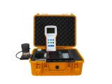 聚创环保JC-ZJS-06便携式重金属快速分析仪