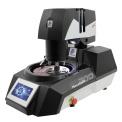MECATECH 300 SPC-自動研磨拋光機