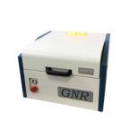 GNR 台式残余奥氏体分析仪 AreX D