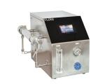 富勒姆 實驗室臺式膜分離系統