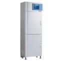 雷磁COD-583型在線高錳酸鹽指數監測儀