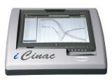 iCinac乳品发酵监控仪