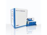 Clear First-1000型蛋白純化系統