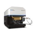 CETAC 固态激光剥蚀系统 LSX-213 G2+