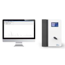 欧润OIC-600通用型离子色谱仪