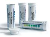 氨氮快速测试条