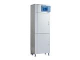 雷磁TN-586 在线总氮(TN)自动监测仪