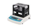 聚创环保PVC密度计 DH--300