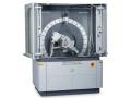 馬爾文帕納科電池研究的X射線分析解決方案