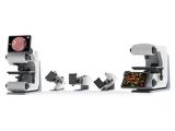 Echo Revolve相衬显微镜