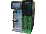 美国Alcor 航煤热氧化安定性测定仪