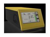 法国高纯氮气发生器LISAS N2
