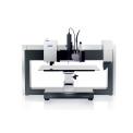 克吕士DSA100L型大尺寸表面接触角测量仪