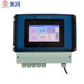 DR5000多参数水质分析仪
