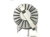 美国原装进口二手安捷伦7683自动进样器百位盘