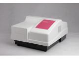 棱光技術S430近紅外光譜分析儀
