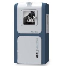 布鲁克TI980纳米压痕仪/硬度/弹性模量系统