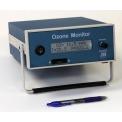 美國2Btech臭氧檢測儀Model202