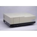 棱光技术UV7500双光束紫外可见分光光度计