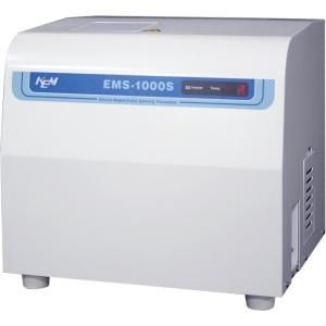 EMS-1000S电磁旋转粘度计