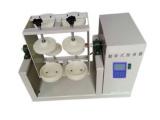 聚创全自动振荡器JC-GGC2000
