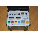 XT200轻便型高压电机耐压试验仪