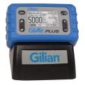 美國吉利安空氣采樣泵Gilair plus