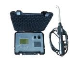 聚创环保JC-110型油烟快速检测仪