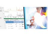 管制药品红外光谱数据库