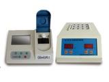 聚创JC-TN-100A型台式总氮测定仪