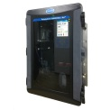 在线钠离子分开户析仪Polymetron NA9600 sc